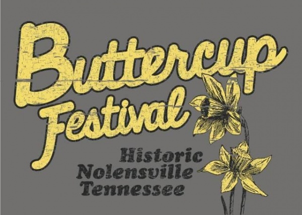 Buttercup Festival returns 'bigger and better' this Saturday | Historic Nolensville Buttercup Festival,Nolensville Buttercup Festival,Buttercup Festival,Franklin Home Page,FHP