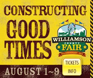 Williamson County fair opens 10th year this Friday  | Williamson County Fair,Williamson County Tn