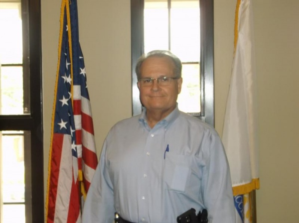New FPD deputy chief to be sworn in Thursday