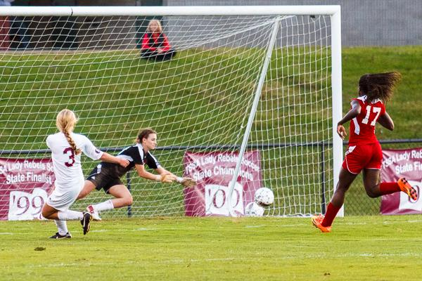 Franklin soccer dominates Overton in region semis | Franklin Home Page, FHP, Sports, Soccer, Franklin Rebels, FHS, Franklin