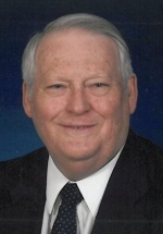 Wayne Carroll Irwin: Former president of Middle TN Assessor's Association