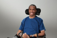 Paralyzed former FHS basketball player seeks help