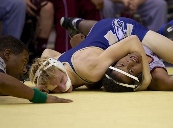 WRESTLING OUTLOOK: Area teams poised for state runs | Wrestling, Sports