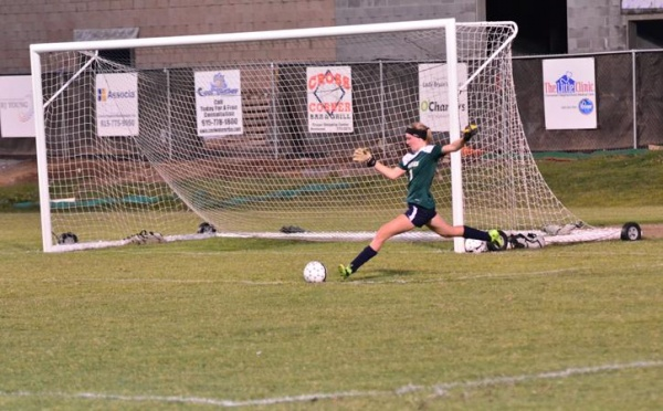 Late goal lifts Brentwood over Independence   Franklin Home Page, FHP, Sports, Soccer, Independence Eagles