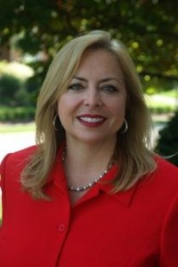 ELECTION 2014: Incumbent Danner aims to continue as conservative voice on commission | Election 2014,Kathy Danner,Williamson County Commission,District 4,Franklin Home Page,FHP