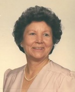 Esther Walker Pratt: Charter member of Williamson County Historical Society