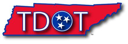 Schroer makes good on vow to reopen I-65 exit at Peytonsville