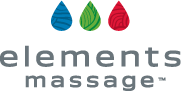 BUSINESS SPOTLIGHT: Elements Massage Franklin