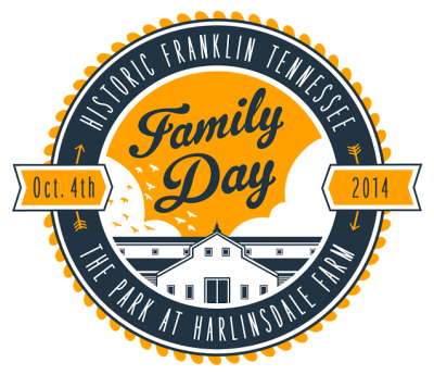 Parks Department to host 8th annual Family Day Celebration