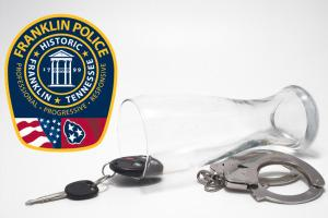 FPD to conduct sobriety checkpoint Friday