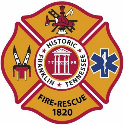 Three FFD firefighters promoted