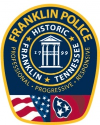 FPD asking residents and business owners to renew alarm permits to remain in compliance