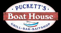 Puckett's Boat House to raise money for Heritage Foundation | Puckett's Boat House, Heritage Foundation of Franklin, downtown Franklin, Open Your Heart, community, Franklin TN news, Franklin Home Page