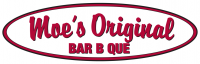 Moe's Original BBQ to open first Tennessee location | Moe's Original BBQ, barbecue, barbeque, BBQ, restaurants, Cool Springs restaurants, community, Franklin TN news, Franklin Home Page