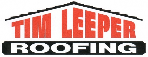 BUSINESS SPOTLIGHT: Tim Leeper Roofing