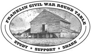 Franklin Civil War Round Table to discuss 'Sultana Tragedy'