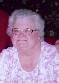Anne Elizabeth Cunningham Robinson, 82 | Obituaries, Franklin TN news
