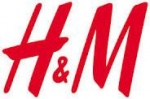 H&M may join Belk, American Girl in Sears space