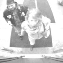 FPD seeking couple who allegedly stole 23 GPS units from Walmart