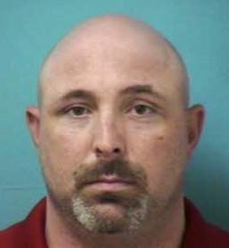 Springfield man pulls gun at Hardee's altercation