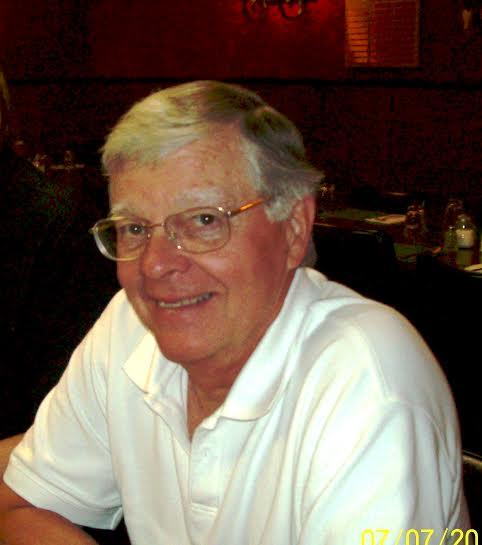 OBITUARY: Andrew Thomas Karp