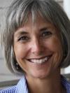 Hammond plans run for Casada's state house seat | Cherie Hammond, Glen Casada, Tennessee House of Representatives, politics, election, District 63, Williamson County Schools, Franklin tn news