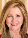 Exclusive: Blackburn not running for president despite media reports | Marsha Blackburn,Franklin Home Page,FHP