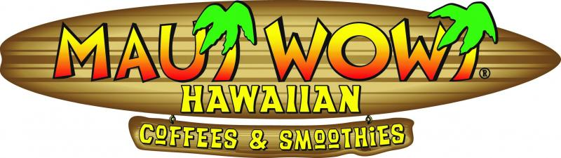 Franklin Maui Wowi to celebrate grand opening on Oct. 4