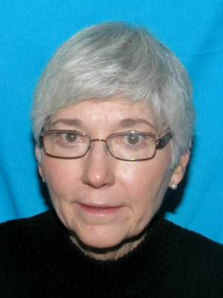 UPDATE: SILVER ALERT canceled for missing Franklin woman