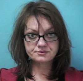 Murfreesboro woman involved in DUI-related crash Monday