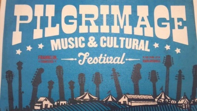 BOMA learns of planned music festival