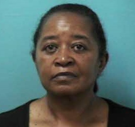 Caregiver jailed after alleged theft from Alzheimer's patient