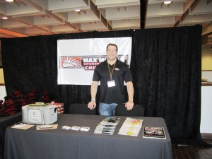 BUSINESS SPOTLIGHT: Max Muscle Cool Springs | Franklin Home Page, Franklin Tn, Max Muscle, Max Muscle Cool Springs, weight loss, weight gain, health