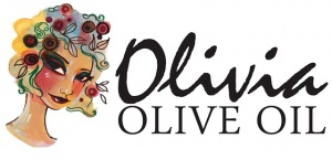 Holiday Guide:  Olivia Olive Oil