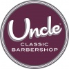 BUSINESS SPOTLIGHT: Uncle Classic Barbershop opens in Cool Springs