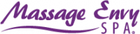 BUSINESS SPOTLIGHT: Massage Envy | Franklin TN news, Franklin Home Page, Massage Envy, Valentine's Day