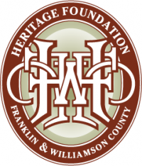 Heritage Foundation seeks 2013 Preservation Award nominations | Heritage Foundation of Franklin and Williamson County, Preservation Awards, real estate, Franklin TN real estate, Franklin Home Page