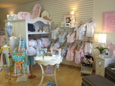 BUSINESS SPOTLIGHT: Plaid Rabbit | Plaid Rabbit, Business Spotlight, Franklin TN news, Franklin Home Page
