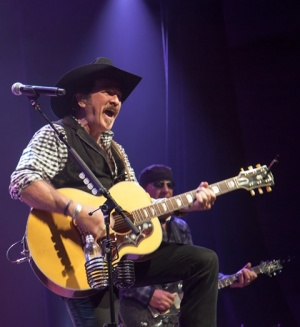 Concert raises $63K for Williamson County CASA | Kix Brooks,Williamson County Court Appointed Special Advocates,Williamson County CASA,CASA,community,Franklin TN news,Franklin Home Page,FHP