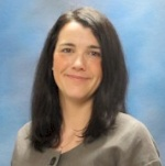 Donnelly named principal at Walnut Grove | Walnut Grove Elementary,Dr. Kate Donnelly,Williamson County Schools,WCS,schools,Franklin TN news,Franklin Home Page,FHP