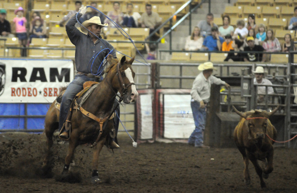 A cowboy good time at Franklin Rodeo | Franklin Rodeo,Franklin TN news,Franklin Home Page