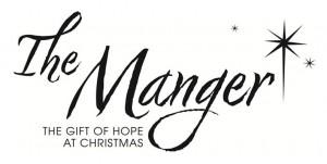 GraceWorks empowers parents to provide for families with 'The Manger' | GraceWorks Ministries,The Manger,Toys for Tots,Franklin Home Page,FHP