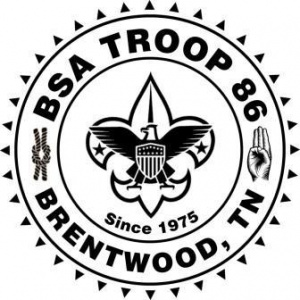 Boy Scout Troop 86 to host open house | Boy Scouts,Boy Scout Troop 86,Franklin Home Page,FHP