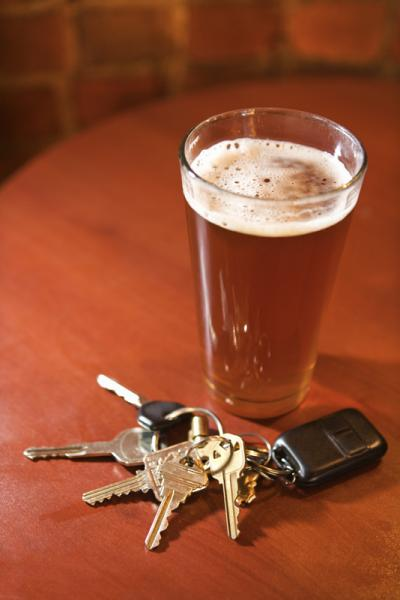 DUIs in Williamson County: Read and heed | DUI,Williamson County,crime,drunk driving,public safety,Franklin Home Page,FHP