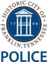 FPD Flex Unit officers give insight on end-of-year shoplifting | Franklin Police Deparment,FPD,Franklin Police Department Flex Unit,FPD Flex Unit,shoplifting,public safety,Franklin Home Page,FHP