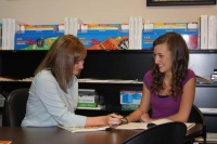 Business Spotlight: Achieve Learning | Achieve Learning, Franklin TN, tutor, Franklin tutor, Brentwood tutor, math tutor, Franklin Tutoring