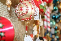 Holiday Guide:  Arbor Antique Mall