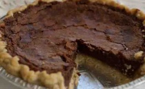 HOLIDAY GIFT GUIDE: Papa C's Pies