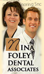Nina Foley Dental Associates: Announces Expansion and Move! | Nina Foley Dental Associates, Franklin dentist, Grassland dentist, Franklin TN dentist