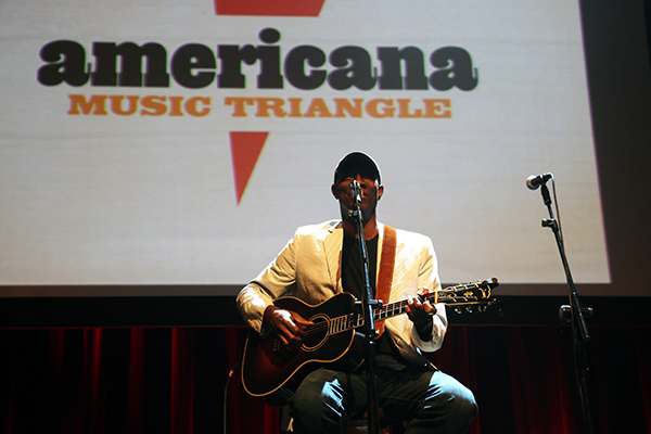 Keb' Mo' to make special appearance at Black Tie Affair  | Keb' Mo,' African American Heritage Society, McLemore House, African American Heritage Society's Black Tie Affair